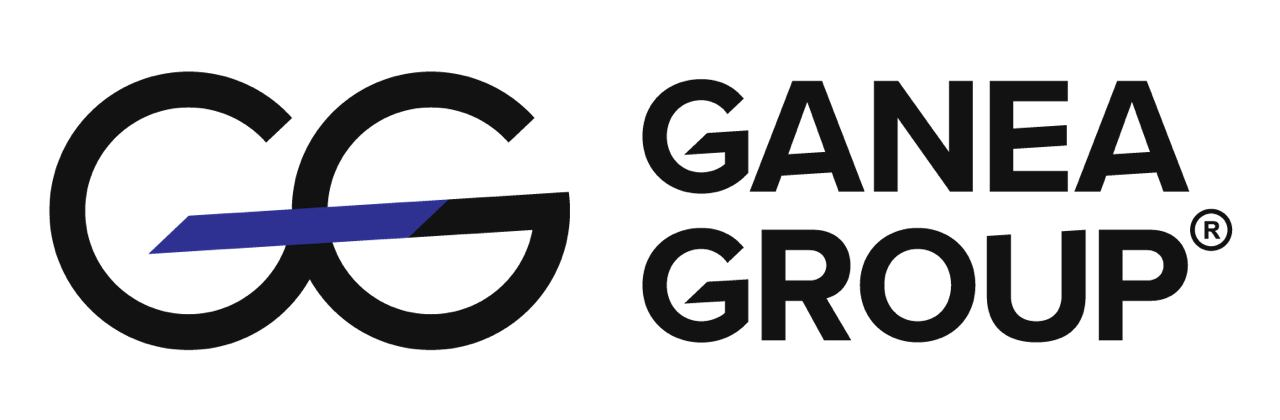 Ganea Group
