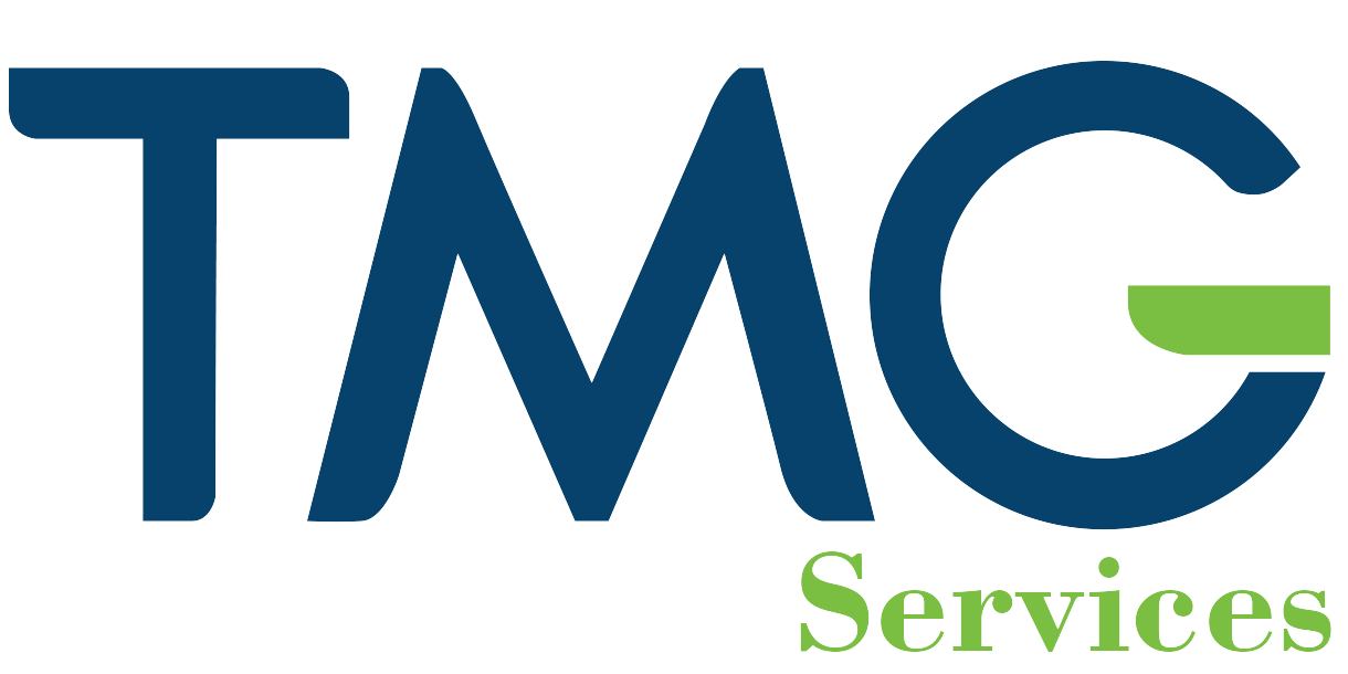 TmgServices